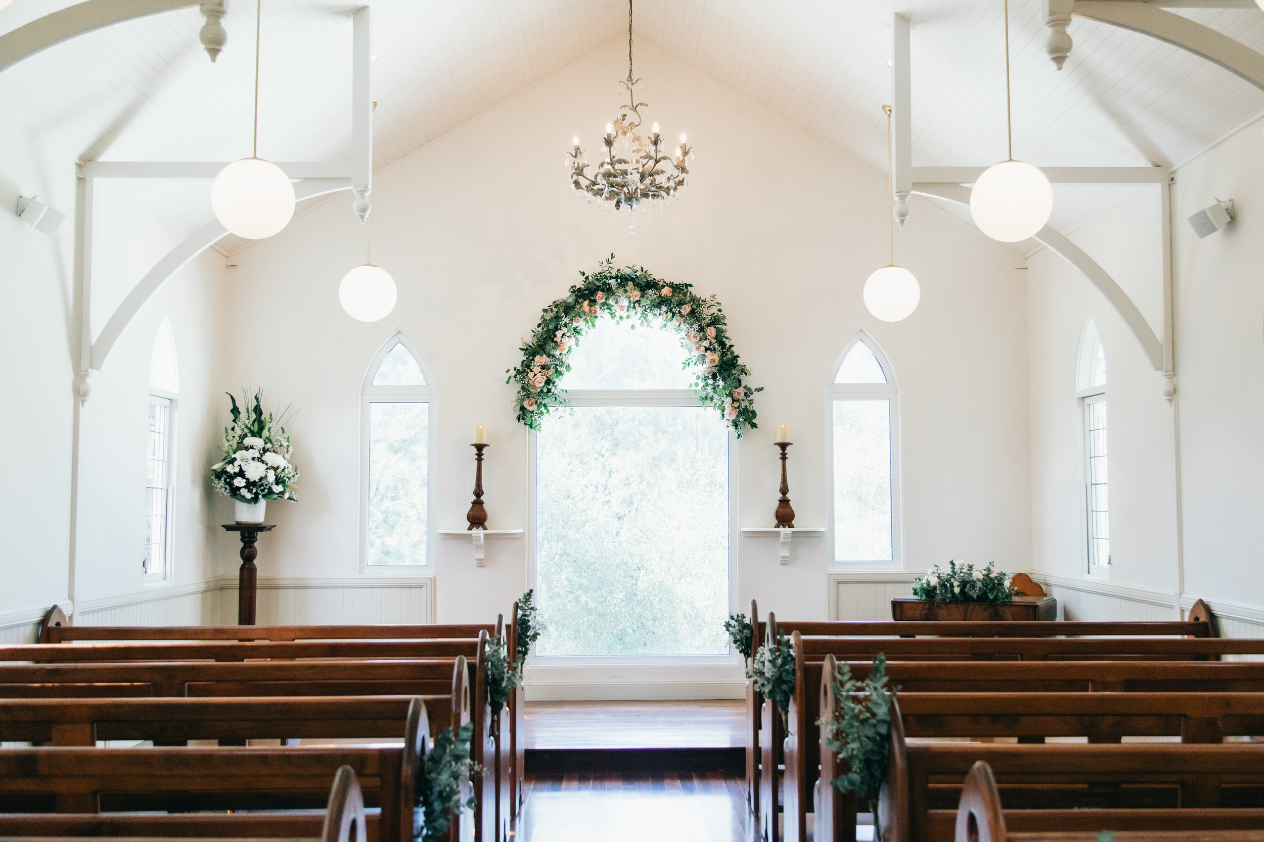braeside chapel wedding venue wedding inspiration